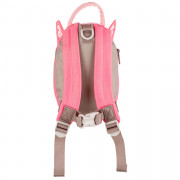 Rucsac copii LittleLife Butterfly