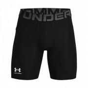 Pantaloni scurți bărbați Under Armour HG Armour Shorts