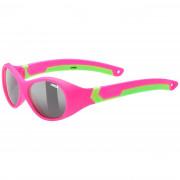 Ochelari de soare pentru copii Uvex Sportstyle 510