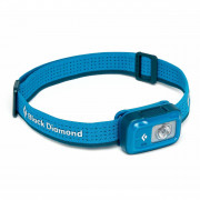 Lanternă frontală Black Diamond Astro 250