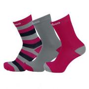 Dětské ponožky Sherpax Logan roz