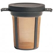 Filtru pentru cafea și ceai MSR Mugmate Coffee/Tea Filter