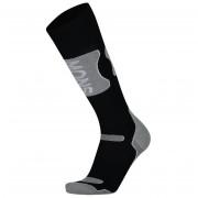 Șosete bărbați Mons Royale Pro Lite Tech Sock