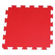 Folie  Yate Fitness Homefloor roșu