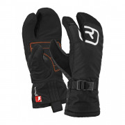 Mănuși Ortovox Pro Lobster Glove