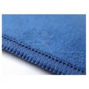 Prosopul Boll LiteTrek Towel L (50 x 100)