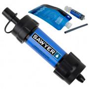 Filtru de apă Sawyer Mini Filter