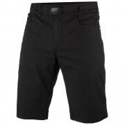 Pantaloni scurți bărbați Northfinder Zyftan
