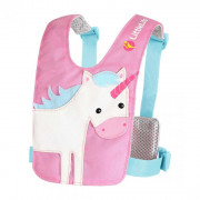 Lesa copii Littlelife Reins Unicorn