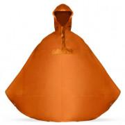 Pláštěnka Trimm Ones portocaliu