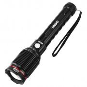 Lanternă Nebo Redline 6000