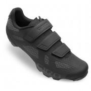 Pantofi ciclism Giro Ranger