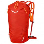 Rucsac Salewa Apex Climb 25 BP novinka roșu