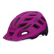 Cască ciclism Giro Radix W Mat