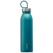 Sticlă vacuum Aladdin Chilled Thermavac™ 550ml