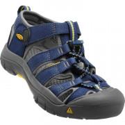 Sandale copii Keen Newport H2 K