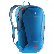 Rucsac Deuter Speed Lite 16