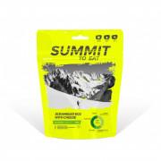 Summit to Eat - Omletă cu brânză 80 g