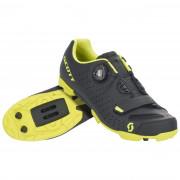 Pantofi ciclism Scott Mtb Comp Boa