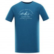 Tricou bărbați Alpine Pro Amit 8