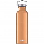 Sticlă Sigg Original 0,75l portocaliu