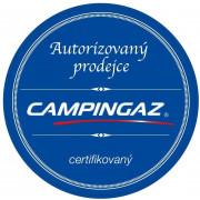 Cartușe  Campingaz CV 360