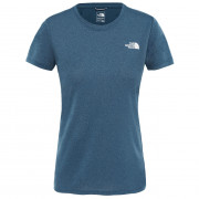 Tricou femei The North Face Reaxion Amp Crew