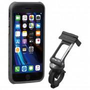 Ambalaj Topeak Ridecase Pro Iphone Se (2020)