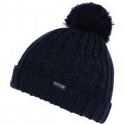 Căciulă de iarnă copii Regatta Luminosity Hat III albastru