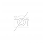 Șosete femei Vans Wm Garden Variety Canoodles 1-6 3Pk albastru/roz