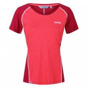 Dámské triko Regatta Womens Tornell II roz