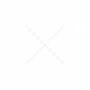 Șosete Dynafit Vertical Mesh Footie albastru