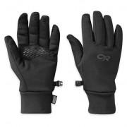 Mănuși bărbați Outdoor Research PL 400 Sensor