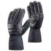 Mănuși Black Diamond Spark Powder Gloves gri