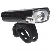 Přední světlo BlackBurn Dayblazer 400 negru