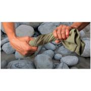 Prosop Sea to Summit Pocket Towel M