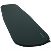 Saltea Thermarest Trail Scout Large