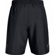 Pantaloni scurți bărbați Under Armour Woven Graphic Shorts