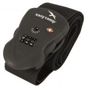 Lacăt Easy Camp TSA Luggage Strap