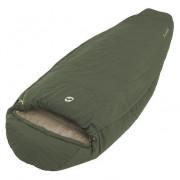 Sac de dormit Outwell Fir Lux verde