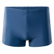 Pánské plavky Aquawave Blary albastru