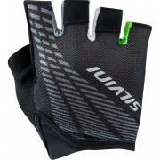 Mănuși de ciclism bărbați Silvini Team MA1412