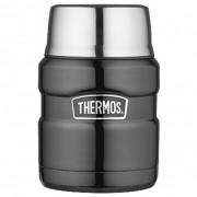 Termos de mâncare Thermos Style 470 ml