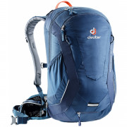 Rucsac Deuter Superbike