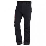 Pantaloni bărbați Northfinder Kemet