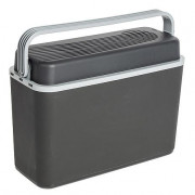 Chladící Box Do Auta Bo-Camp Arctic 12 Volt 12 L negru/gri