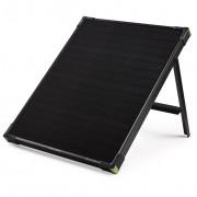 Solární panel Goal Zero Boulder 50 negru
