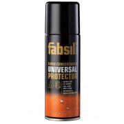 Impregnare spray Granger`s Fabsil Gold 200ml Aerosol