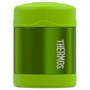 Dětská termoska na jídlo Thermos Funtainer verde