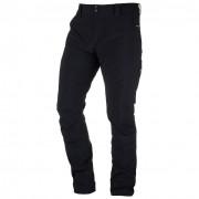 Pantaloni bărbați Northfinder Foltyf